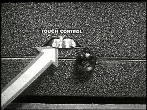 vídeos de stock, filmes e b-roll de know your typewriter - 8 of 12 - veja outros clipes desta filmagem 2356