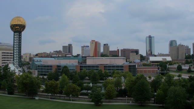 knoxville tn - university of tennessee stock videos and b-roll footage