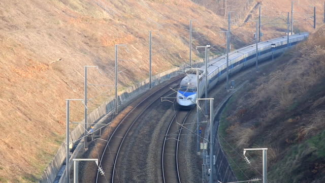 80 Top Bullet Train Video Clips and Footage - Getty Images