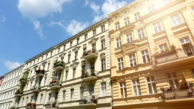 ベルリンのクロイツベルク
