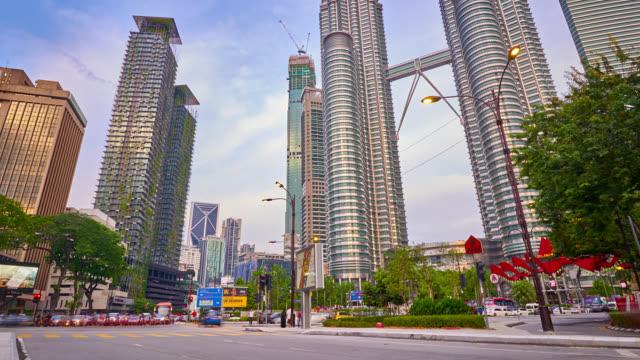クアラルンプールマレーシア