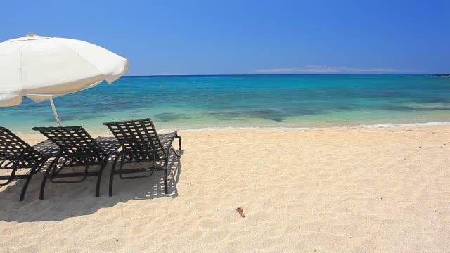 Kuki'o Beach - 45928b