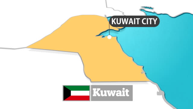 80 Top Kuwait Flag Video Clips and Footage - Getty Images