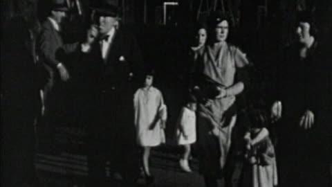 la famiglia - 義大利文化 個影片檔及 b 捲影像