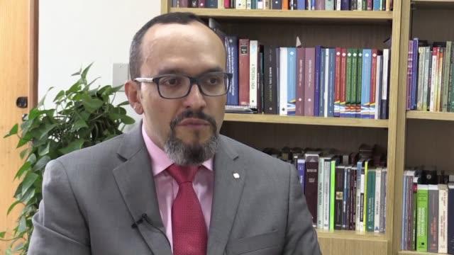 La investigacion Lava Jato que develo la red corrupcion en la estatal Petrobras alcanzara a mas paises asi como ha ocurrido con decenas de...