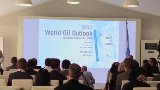 La Organizacion de Paises Exportadores de Petroleo dijo el martes que se requiere una inversion significativa para asegurar el suministro futuro...