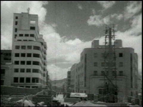 stockvideo's en b-roll-footage met la paz - 16 of 16 - la paz filmtitel