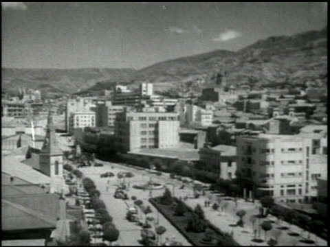 stockvideo's en b-roll-footage met la paz - 2 of 16 - la paz filmtitel