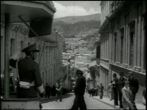 stockvideo's en b-roll-footage met la paz - 3 of 16 - la paz filmtitel