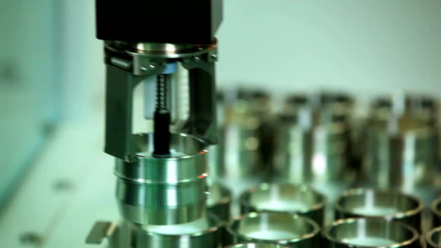 laboratory machine close up - medical examination stock videos & royalty-free footage