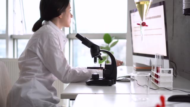 laboratory work - pharmaceutical factory stock videos & royalty-free footage