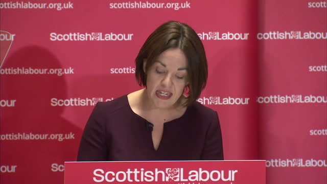 Labour Leader Jeremy Corbyn has used his first speech in Scotland in 2017 to attack the Scottish National Party's budget plans Scottish Labour Party...