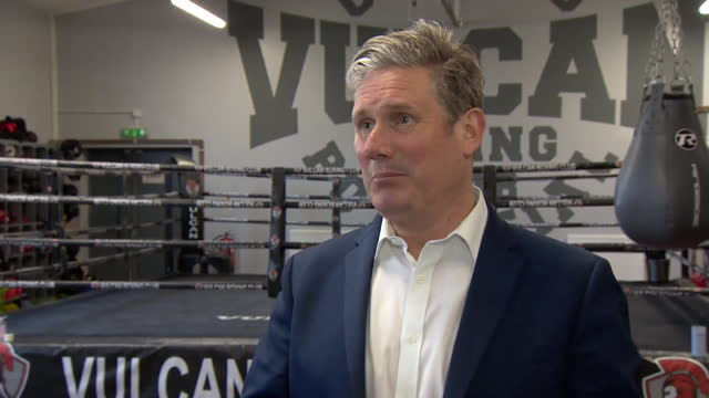 "labour leader sir keir starmer saying people will be ""concerned"" that boris johnson's mobile number was available online - number stock videos & royalty-free footage"