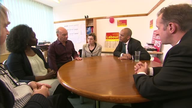 80 Top Chuka Umunna Video Clips & Footage - Getty Images