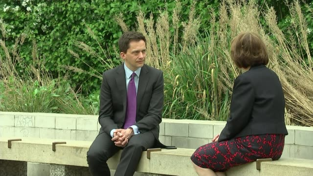 Jewish leaders 'disappointed' following meeting with Jeremy Corbyn Westminster EXT Louise Ellman MP interview SOT/ Manchester Prestwich Various of...