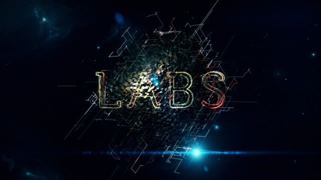 Labs Cube