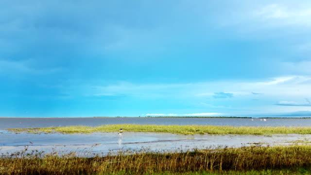 lagoom timelapse en santa fe argentina
