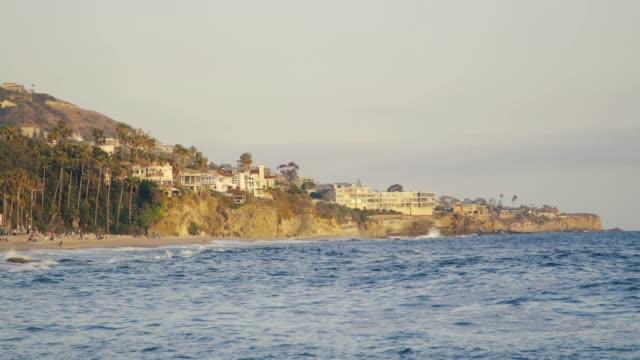 Laguna Beach - 4K
