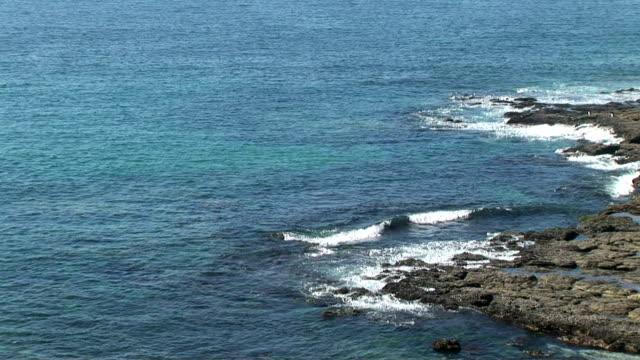 vídeos y material grabado en eventos de stock de laguna beach, california - laguna beach california