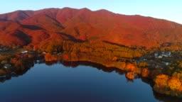 Lake Sohara