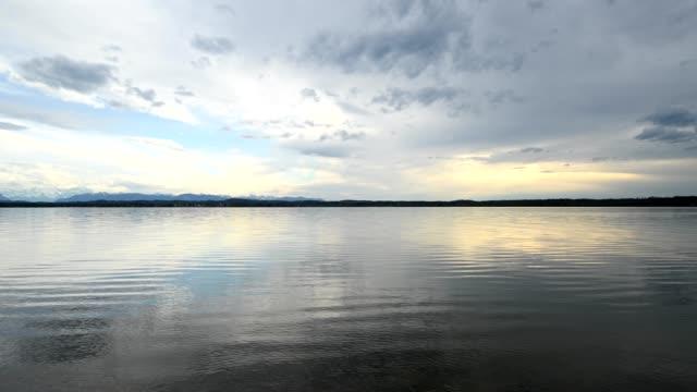 80 Hochwertige Starnberger See Video-Clips und Filmmaterial - Getty ...