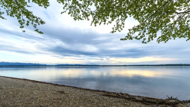 Starnberger See Stock-Videos und B-Roll-Filmmaterial - Getty Images