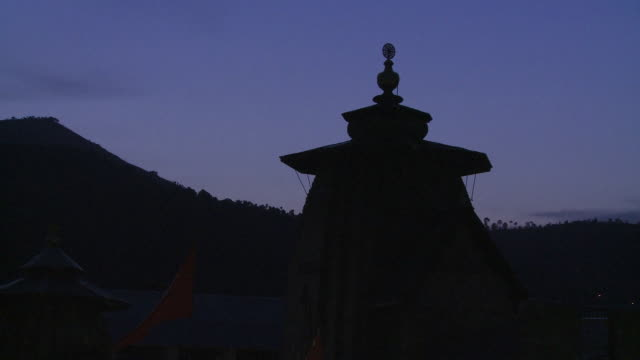 lakshmi narayan temple - temple building stock videos & royalty-free footage