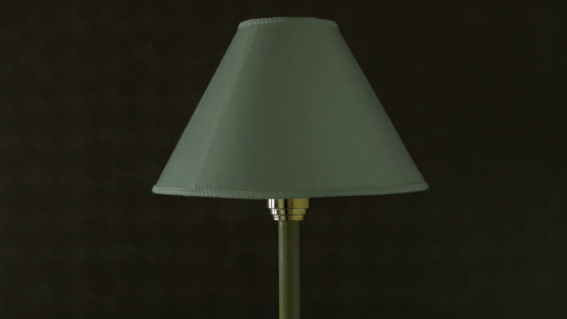 sos lamp - electric lamp stock videos & royalty-free footage