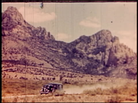 land of geronimo - 16 of 31 - see other clips from this shoot 2206 stock videos and b-roll footage