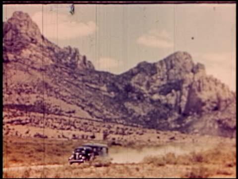 land of geronimo - 16 of 31 - この撮影のクリップをもっと見る 2206点の映像素材/bロール