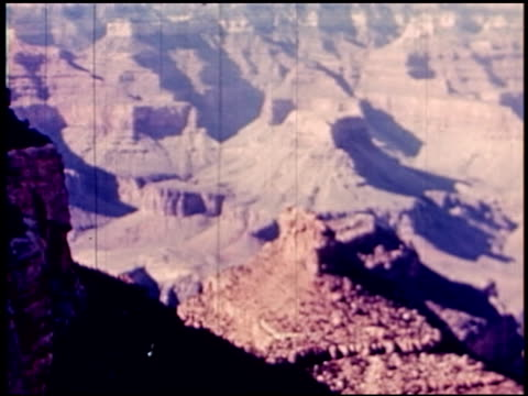 land of geronimo - 18 of 31 - see other clips from this shoot 2206 stock videos and b-roll footage