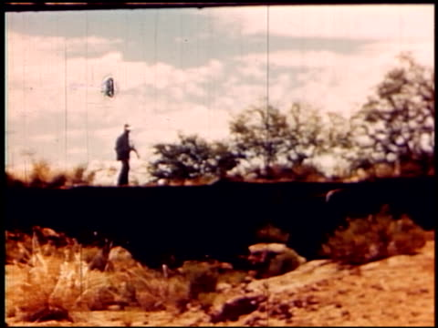 land of geronimo - 19 of 31 - see other clips from this shoot 2206 stock videos and b-roll footage