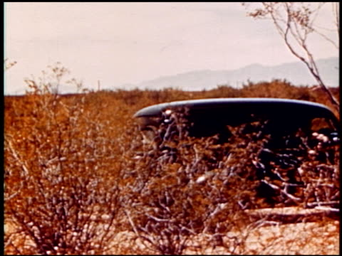 land of geronimo - 2 of 31 - see other clips from this shoot 2206 stock videos and b-roll footage