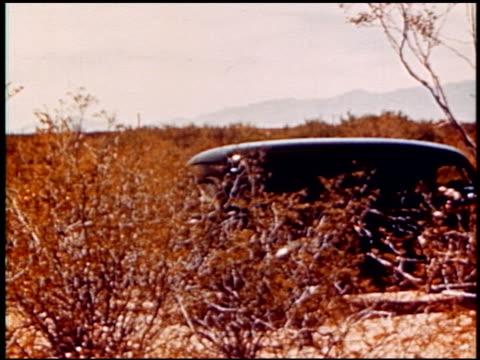 land of geronimo - 2 of 31 - この撮影のクリップをもっと見る 2206点の映像素材/bロール