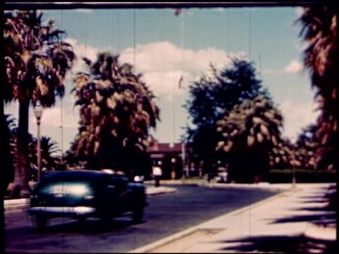 land of geronimo - 23 of 31 - この撮影のクリップをもっと見る 2206点の映像素材/bロール