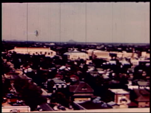 land of geronimo - 24 of 31 - see other clips from this shoot 2206 stock videos and b-roll footage