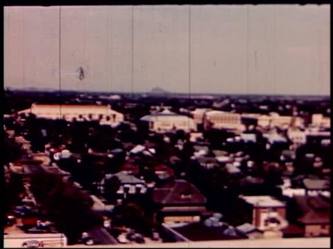 land of geronimo - 24 of 31 - この撮影のクリップをもっと見る 2206点の映像素材/bロール