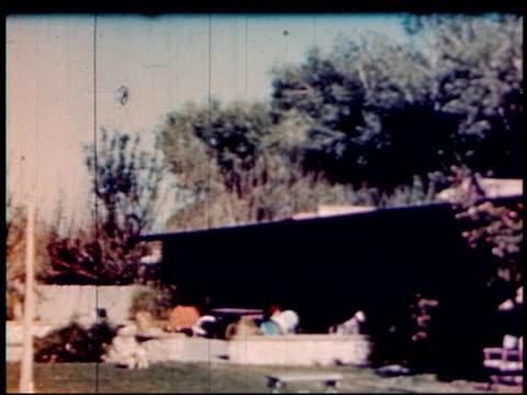 land of geronimo - 25 of 31 - この撮影のクリップをもっと見る 2206点の映像素材/bロール