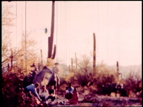 land of geronimo - 27 of 31 - この撮影のクリップをもっと見る 2206点の映像素材/bロール
