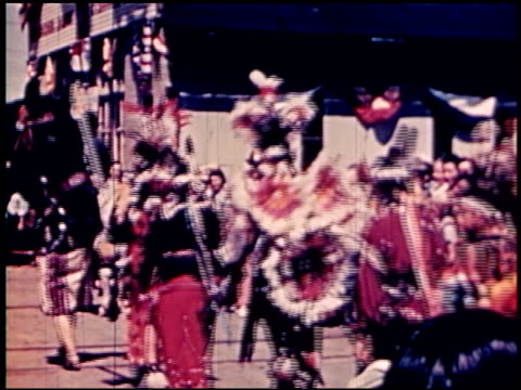 land of geronimo - 28 of 31 - see other clips from this shoot 2206 stock videos and b-roll footage