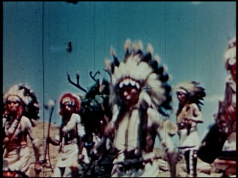 land of geronimo - 30 of 31 - see other clips from this shoot 2206 stock videos and b-roll footage