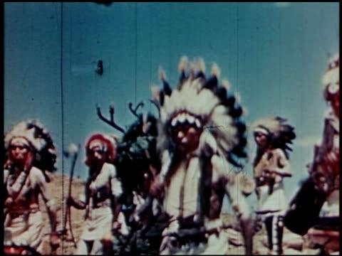 land of geronimo - 30 of 31 - この撮影のクリップをもっと見る 2206点の映像素材/bロール