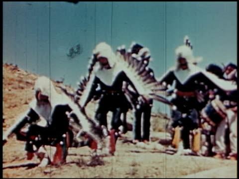 land of geronimo - 31 of 31 - この撮影のクリップをもっと見る 2206点の映像素材/bロール