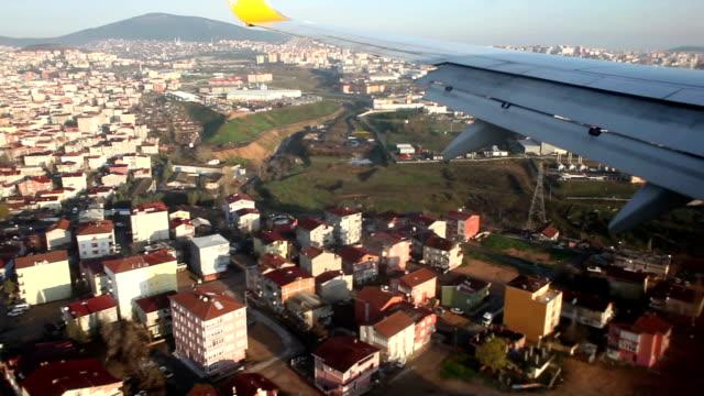 Landing (HD)