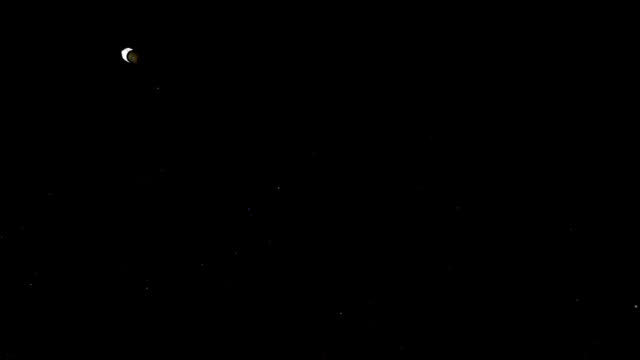 landsat 8 deployment - zahl 8 stock-videos und b-roll-filmmaterial