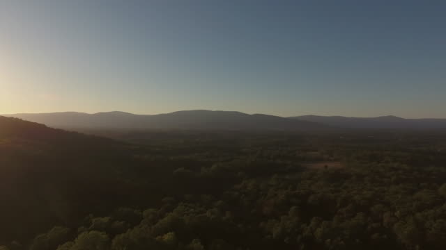 landscapes of virginia - spirituality stock videos & royalty-free footage