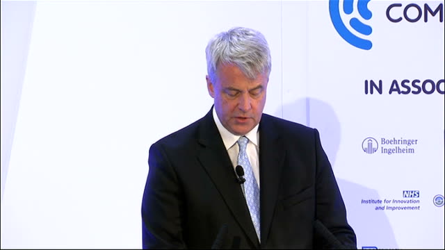 lansley speech to commissioning 2011conference; - these governing bodies will meet in public and publish their minutes, and clinical commissioning... - main course stock videos & royalty-free footage