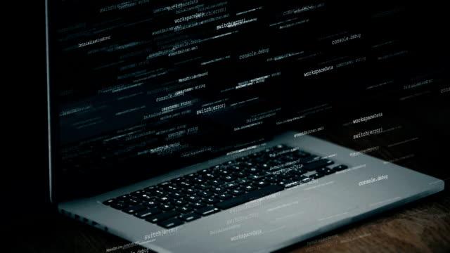 Hack de noche portátil