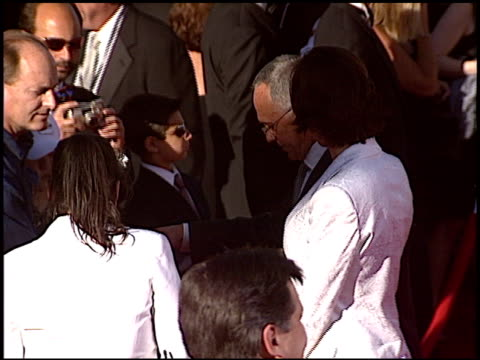 vidéos et rushes de larry brown at the 2004 espy awards at the kodak theatre in hollywood california on july 14 2004 - espy awards