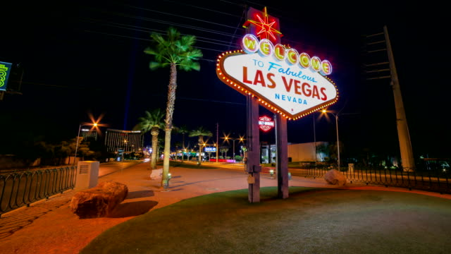 stockvideo's en b-roll-footage met las vegas, nv - fontein